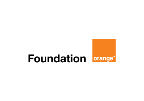 Orange Foundation