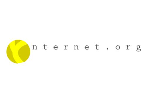 ynternet.org