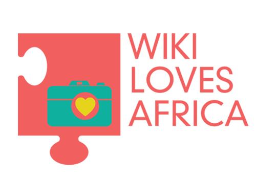 media in wiki