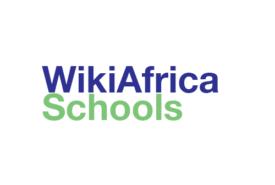 WikiAfrica Schools